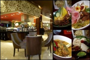 you are here hotel spa asia indonesia the arista hotel
