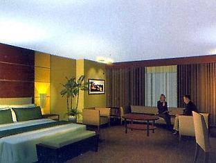 Daira Palembang Hotel   Hotel Information   Facilities   Photos