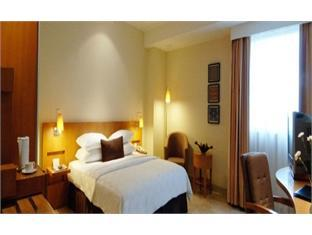 back to top hotel di dekat hotel aryaduta palembang emilia