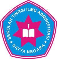 BEM STIA Satya Negara Palembang