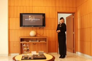 Menginap di Hotel Aryaduta Palembang - 20120612_FAJRI01_AryaDuta.jpg