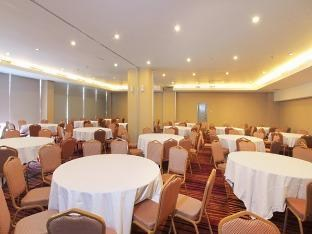 Grand Zuri Palembang Palembang Indonesia - Photo 03 : Function Hall