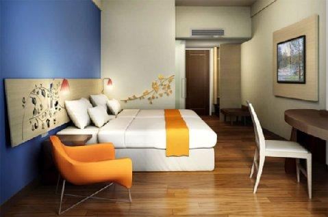 Aston-Palembang-Hotel-&-Conference-Centre-Guest-Room