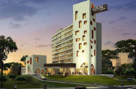 2631759-Aston-Palembang-Hotel-amp-Conference-Centre-Hotel-Exterior-1