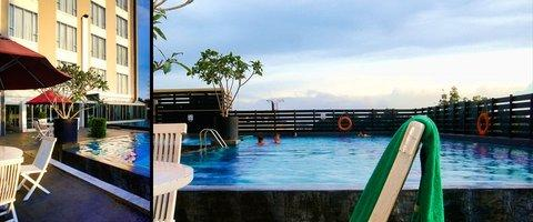 The-Arista-Hotel-Palembang-Pool