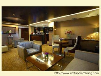 The-Arista-Hotel-Palembang-Suite