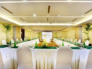 Aston Palembang Hotel & Conference Center Palembang Indonesia - Photo
