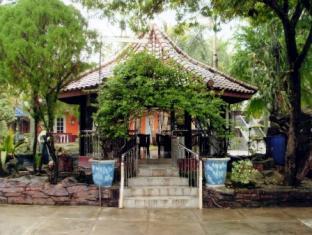 Hotels in Palembang