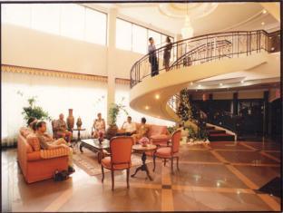 Swarna Dwipa Hotel