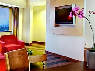 Aston_Palembang_Hotel_and_Conference_Center_Hotel_Interior6.jpg