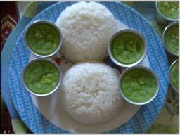 Kue Srikayo makanan khas palembang