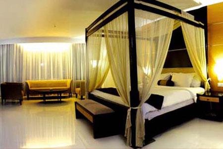 Hotel di Palembang Hotel Jayakarta Palembang