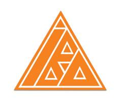 Logo IBA palembang