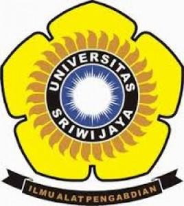 Logo universitas sriwijaya
