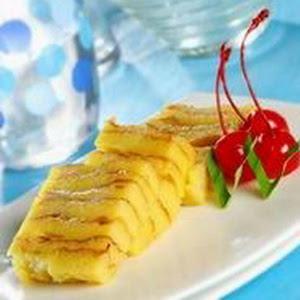 maksuba adalah kue khas palembang