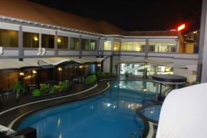 At Swarna Dwipa Hotel we have a variety of facilities and services for