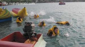 Wisata Palembang : Tempat Wisata Menarik di Palembang
