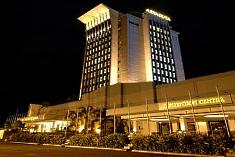 aryaduta-hotel-palembang.jpg