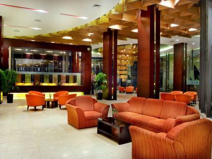 aston-palembang-hotel-and-conference-centre-palembang