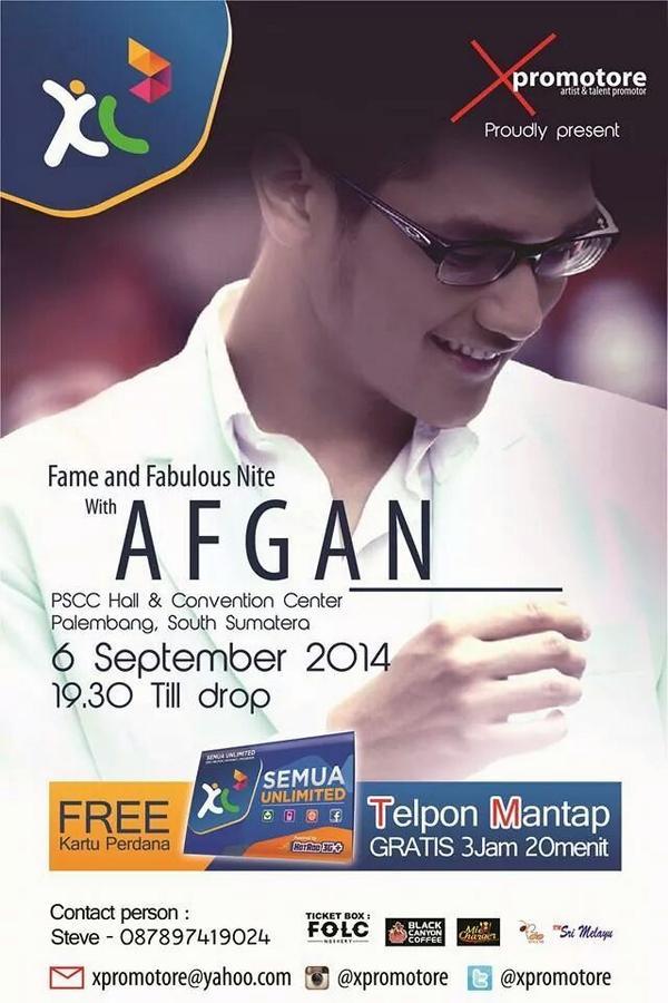 eventplg-xl-dan-xpromotore-present-fame-and-fabulous-nite-with-afghansyah_reza-6-sept-2014-info-xladas-httpt-cospxjag9clx