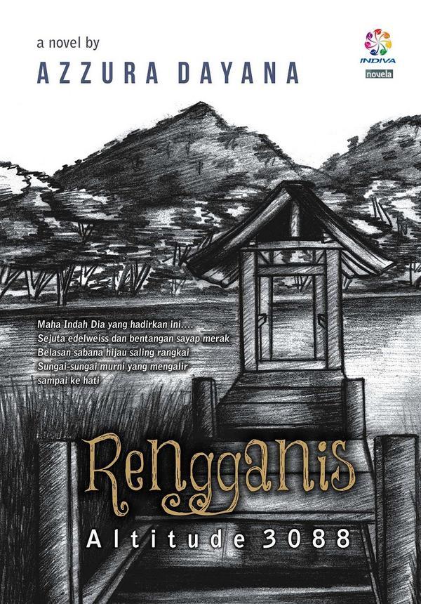eventplg-launching-novel-rengganis-altitude-3088-karya-azzura_dayana-pentas-seni-aula-stifi-palembang-149-httpt-coslfcnrqo20