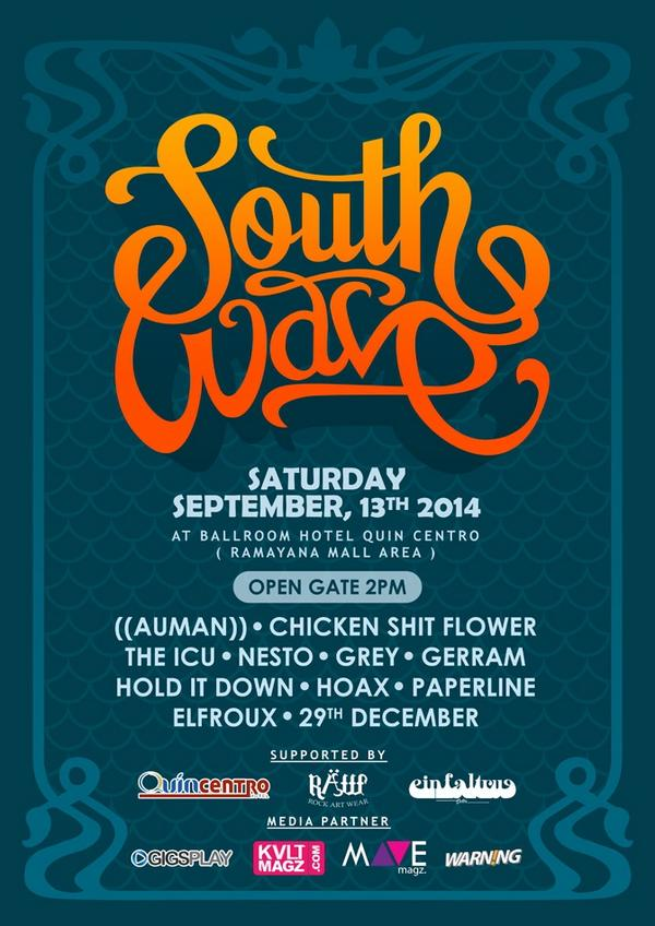 eventplg-palembang-south-wave-13-september-2014-hotel-quin-centro-info-southwaveid-httpt-cos0or5qprwz
