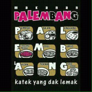 i-love-palembang-%e2%99%a1-httpt-coxjeujpdcmx