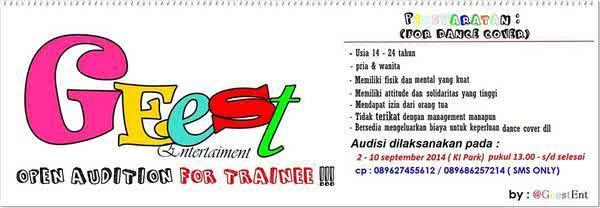 skrynee_dc-help-rt-geestent-open-audition-for-trainee-domisili-palembang-more-info-check-pict-tl-thx-httpt-comubjkkzo6i
