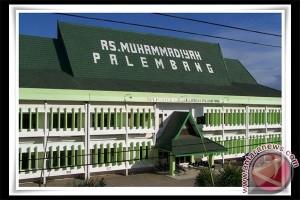rumah sakit muhammadiyah palembang
