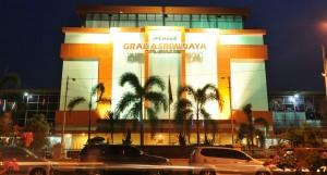 graha-sriwijaya-hotel-palembang-300x161.jpg