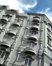 Hotel di Palembang, Bintang 3, Murah, diskon 50%, hot el baru dibuka
