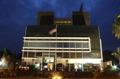 jayakarta-hotel-palembang1.jpg
