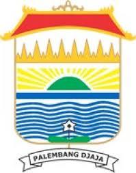 logo palembang logo palembang