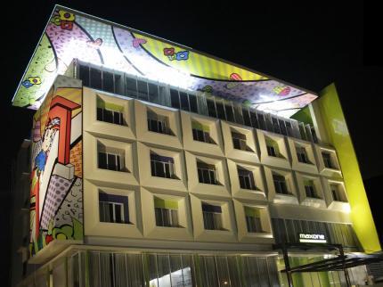 maxonehotels-com-vivo-palembang-palembang_271220120453427266.jpg