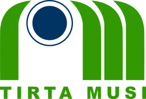 LOGO-PDAM-TIRTA-MUSI-PALEMBANG-SUMATERA-SELATAN