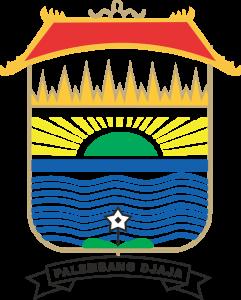 LOGO-PEMERINTAHAN-KOTA-PALEMBANG-DJAJA-SUMSEL