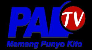 LOGO-Pal-TV_Palembang-TV