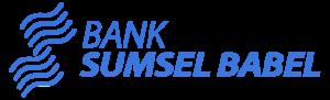 Logo-Bank-SUMSEL-BABEL