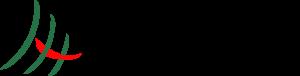 RSUP-Dr-M-HOESIN-palembang-rumah-sakit-palembang