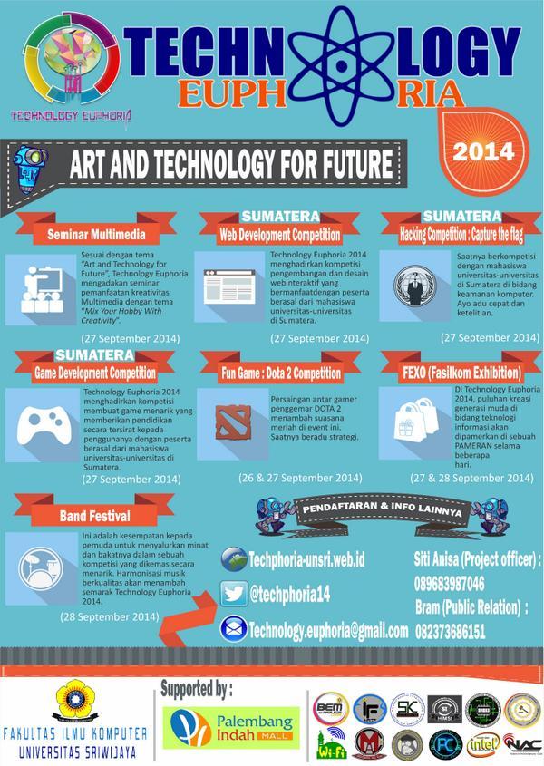 eventplg-ikuti-technology-euphoria-2014-oleh-fasilkomunsri-klik-httpt-coo3xqn5iswq-info-techphoria14-httpt-coemqrxmxbet