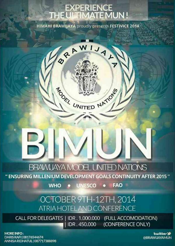 sputarpalembang-brawijaya-model-united-nations-2014-open-for-every-major-lets-do-the-registration-soon-httpt-coblo8ponbs1