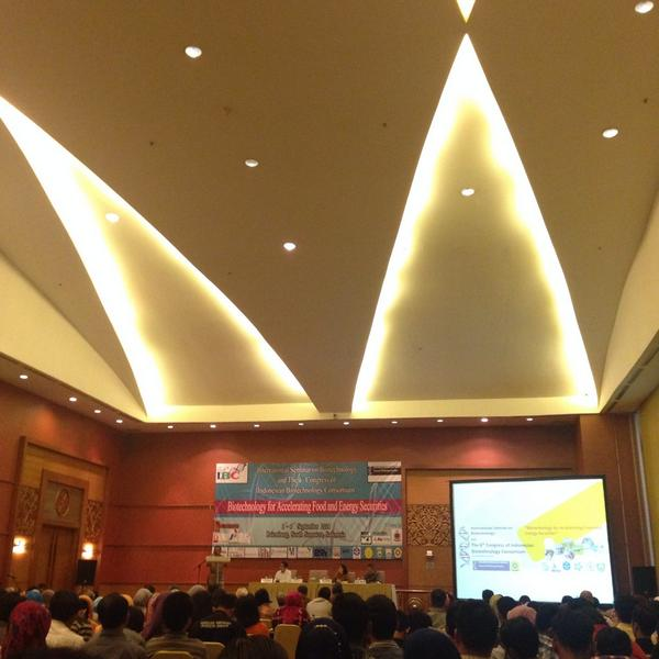 biotechnology-for-accelerating-food-and-energy-securities-di-aryaduta-hotel-palembang-httpt-cowrh7lxgxv2