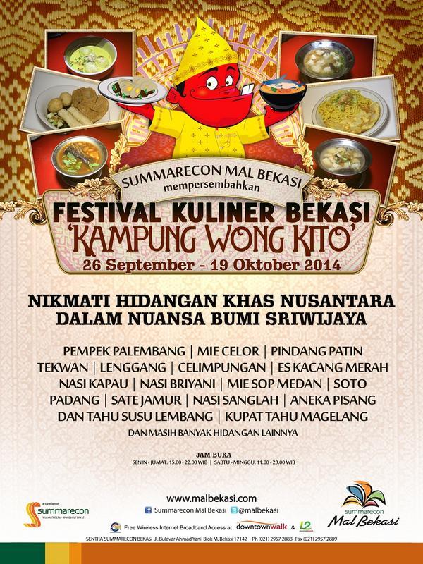 malbekasi-suka-makanan-khas-palembang-siap-siap-manjain-lidah-kamu-di-festival-kuliner-bekasi-fkb-2014-yaay-httpt-coxmigzv8crk
