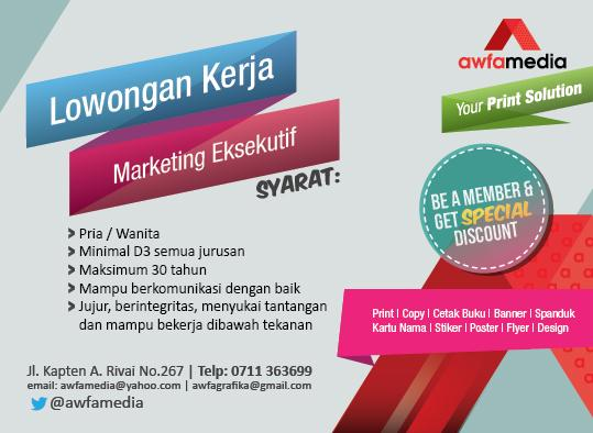halo-palembang-we-are-recruiting-send-your-cv-and-resume-to-us-httpt-co1p9vfvvrn9