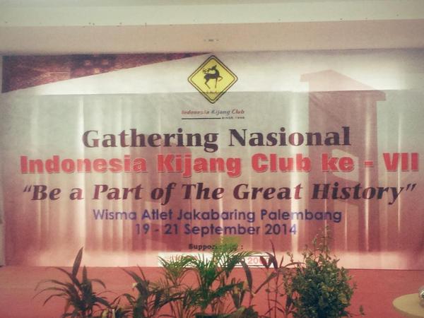 ikcgatnas-ikcdepok-gathering-nasional-vii-ikc-wisma-atlet-jakabaring-palembang-cc-toyotaid-indkijangclub-httpt-cotpwis7ibeo
