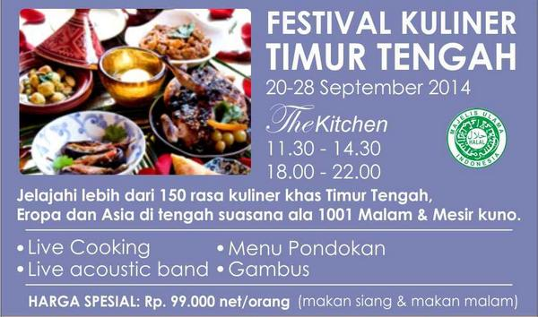 middle-eastern-food-festival-at-hotel-aryadutaplm-20-28-sept14-only-httpt-coglqbg6vsn9-mtq-aboutpalembang-httpt-cogy4w7dwwfe