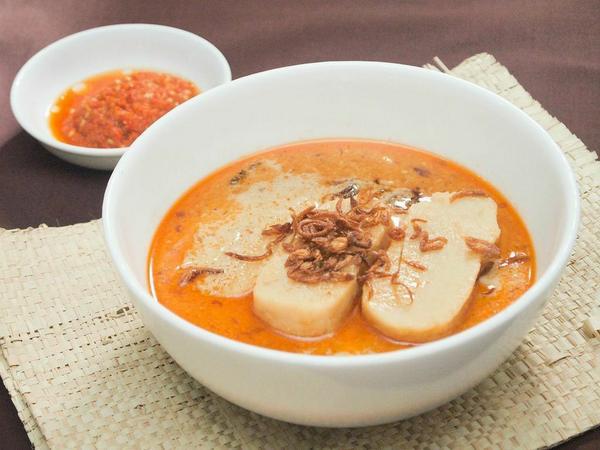 indrabektiasli-yuu-hari-ini-cobain-laksan-makanan-khas-dari-palembang-sotokito-makyusss-lo-httpt-co3fn0pbfoum