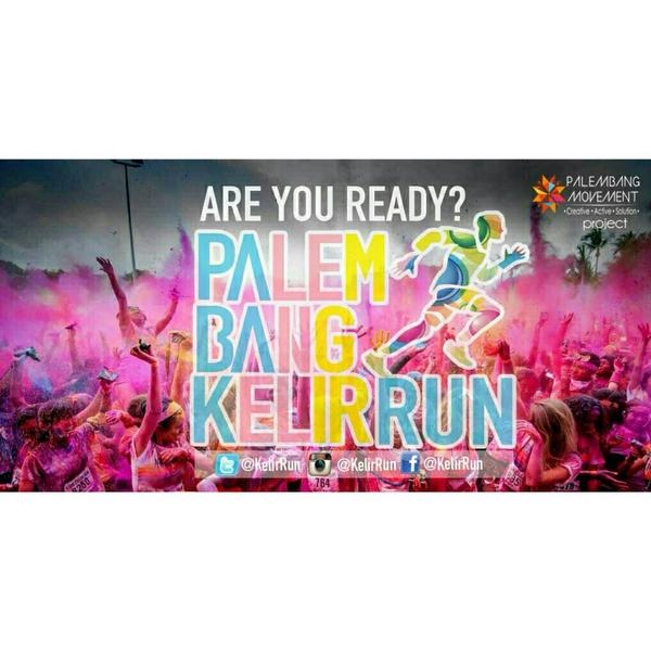 eventplg-are-you-ready-for-palembang-kelir-run-2014-more-info-kelirrun-httpt-comvl2yqrws5