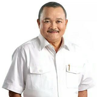 sputarpalembang-dirgahayu-gubernur-sumatera-selatanbapak-ir-h-alex-noerdin-semoga-selalu-menjadi-pemimpin-teladan-httpt-cocyp2ocf07u