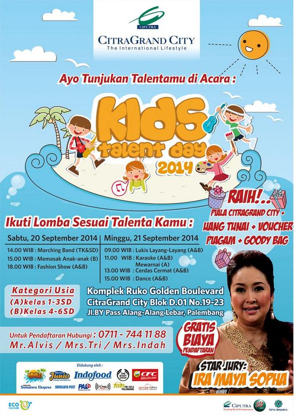 eventplg-citragrandcity-tunjukan-aksimu-di-kids-talent-day-2014-httpt-co6uinxp9dd3